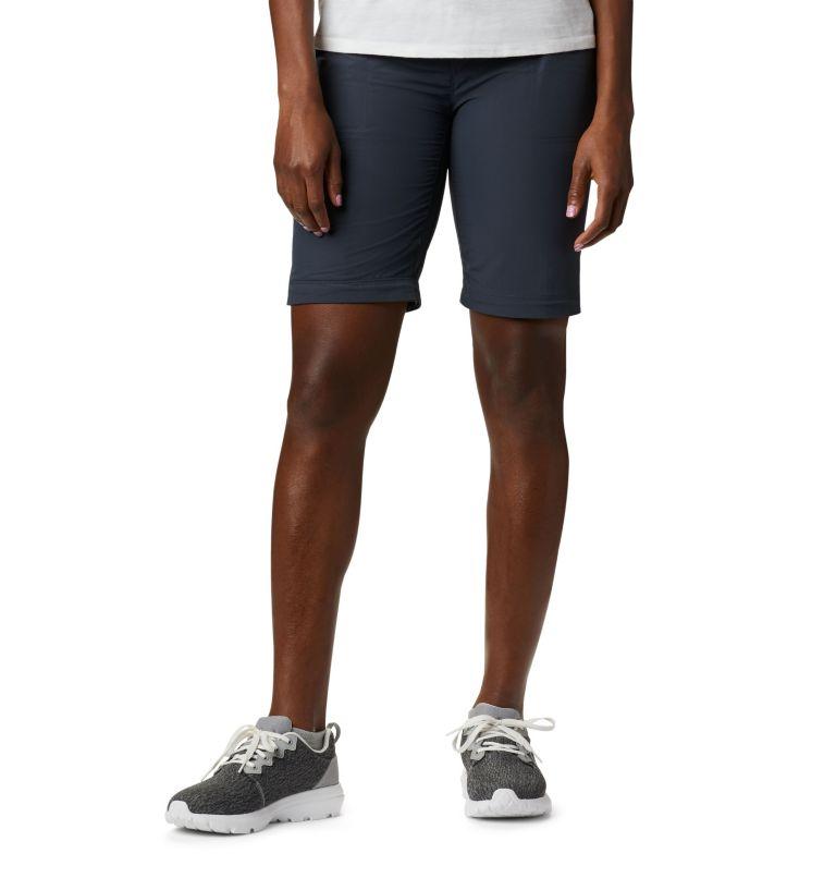 Pantalon Convertible Silver Ridge™ 2.0 Femme Pantalon Convertible Silver Ridge™ 2.0 Femme, a5