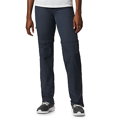 Women's Silver Ridge™ 2.0 Convertible Pant , front