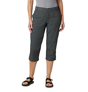 Women's Silver Ridge™ 2.0 Capri