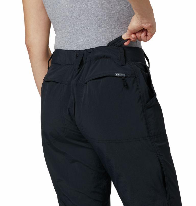 Pantalón pirata Silver Ridge™ 2.0 para mujer Pantalón pirata Silver Ridge™ 2.0 para mujer, a2bis