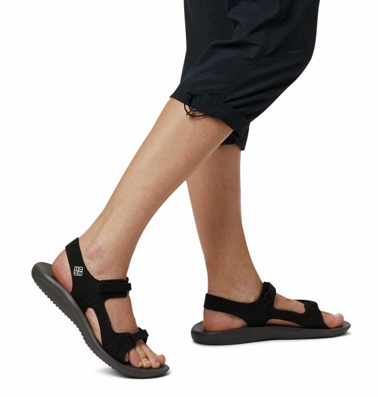 Pantalón pirata Silver Ridge™ 2.0 para mujer Pantalón pirata Silver Ridge™ 2.0 para mujer, a3bis