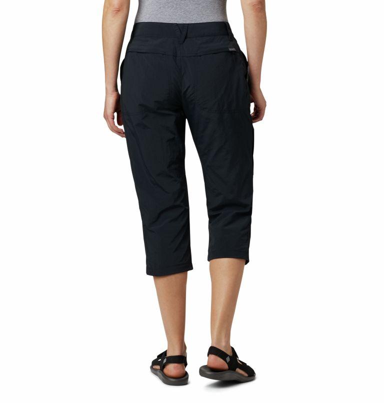 Pantalón pirata Silver Ridge™ 2.0 para mujer Pantalón pirata Silver Ridge™ 2.0 para mujer