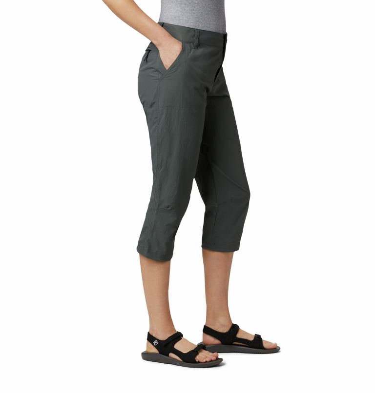 Pantalón pirata Silver Ridge™ 2.0 para mujer Pantalón pirata Silver Ridge™ 2.0 para mujer, a1bis