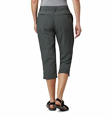 Pantalón pirata Silver Ridge™ 2.0 para mujer Silver Ridge™ 2.0 Capri | 419 | 10, Grill