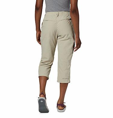 Pantalón pirata Silver Ridge™ 2.0 para mujer Silver Ridge™ 2.0 Capri | 419 | 10, Fossil