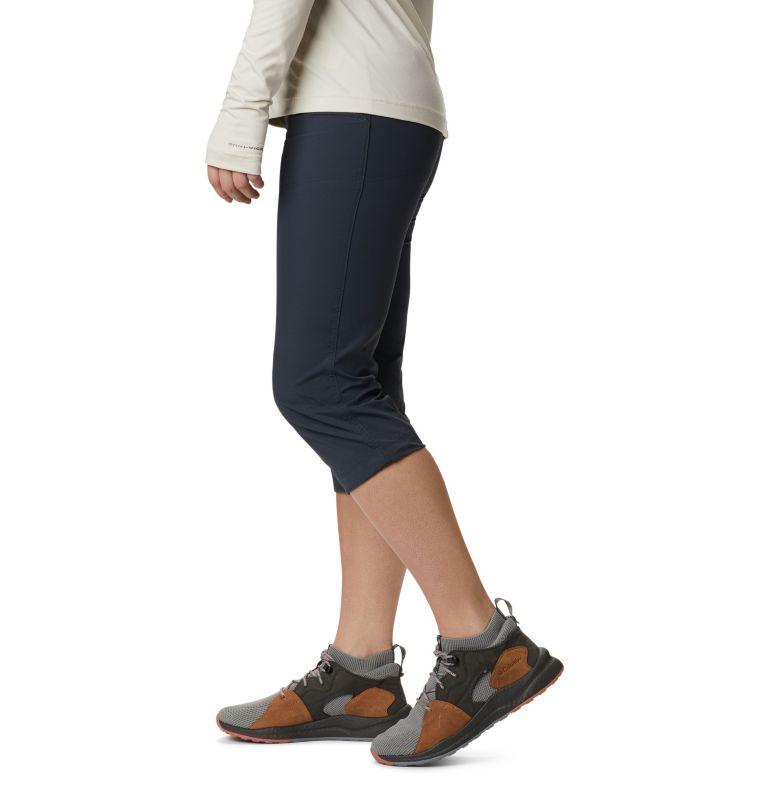 Pantalón pirata Silver Ridge™ 2.0 para mujer Pantalón pirata Silver Ridge™ 2.0 para mujer, a1