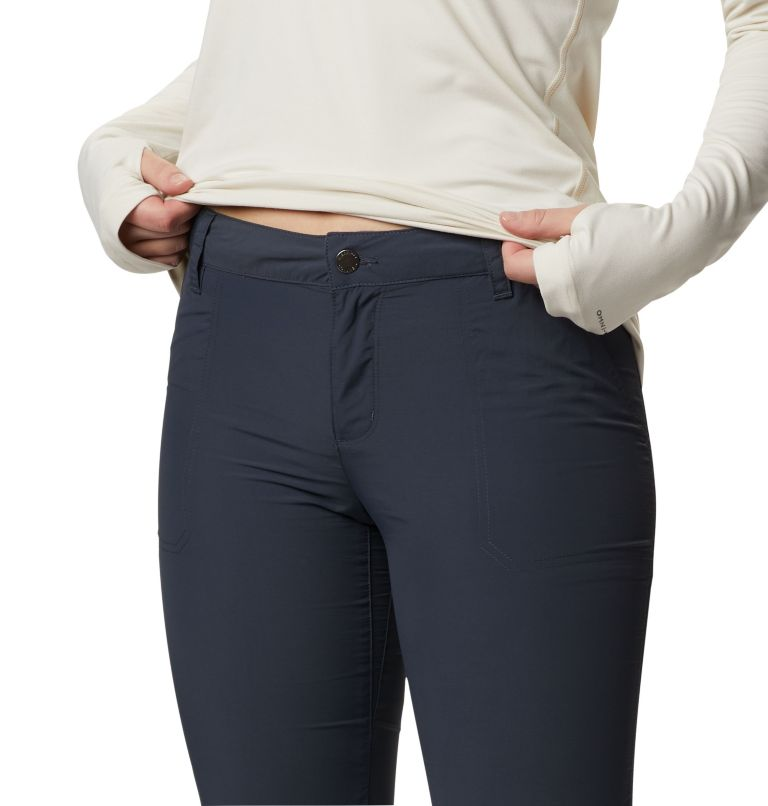 Pantalón pirata Silver Ridge™ 2.0 para mujer Pantalón pirata Silver Ridge™ 2.0 para mujer, a2