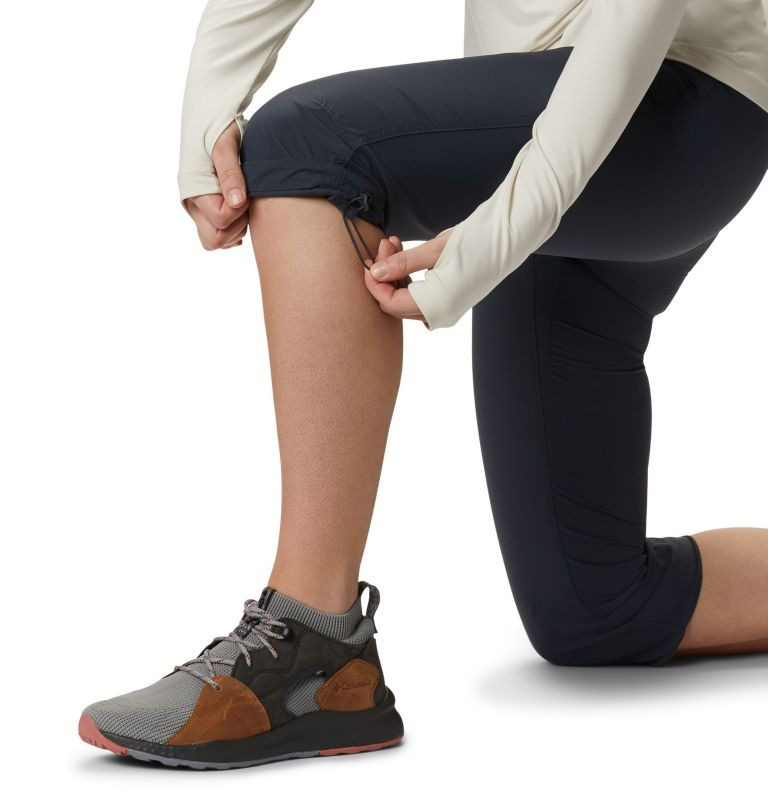 Pantalón pirata Silver Ridge™ 2.0 para mujer Pantalón pirata Silver Ridge™ 2.0 para mujer, a3