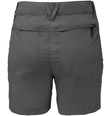Pantaloncini Silver Ridge™ 2.0 da donna , back