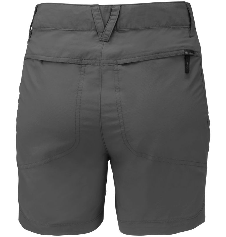 Shorts Silver Ridge™ 2.0 para mujer Shorts Silver Ridge™ 2.0 para mujer, back