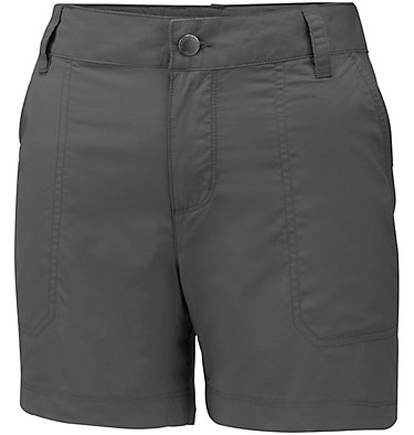 Shorts Silver Ridge™ 2.0 Femme Silver Ridge™ 2.0 Short | 404 | 10, Grill, front