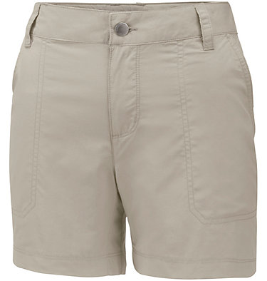 Shorts Silver Ridge™ 2.0 Femme Silver Ridge™ 2.0 Short | 404 | 10, Fossil, front