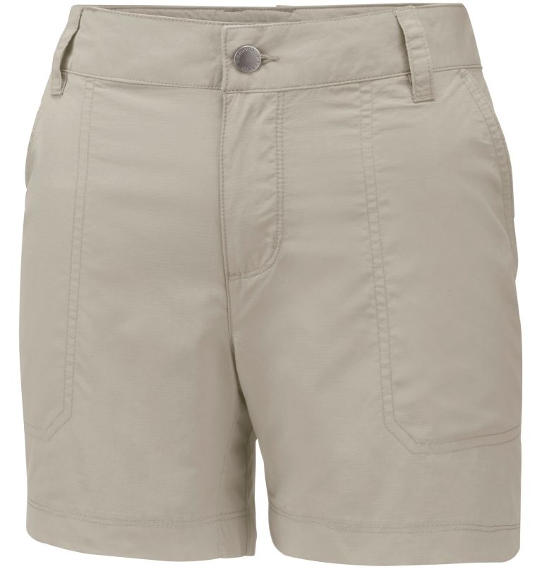 Women's Silver Ridge™ 2.0 Shorts Women's Silver Ridge™ 2.0 Shorts, front