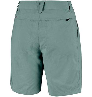 Shorts Silver Ridge™ 2.0 para mujer Silver Ridge™ 2.0 Short | 404 | 10, Pond, back
