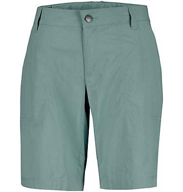 Shorts Silver Ridge™ 2.0 para mujer Silver Ridge™ 2.0 Short | 404 | 10, Pond, front