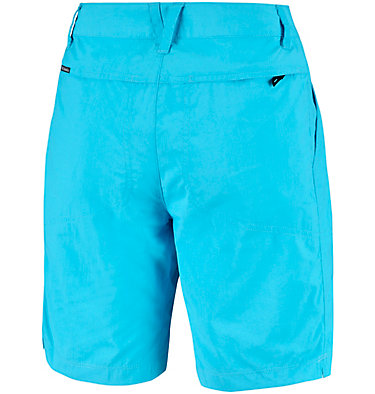 Women's Silver Ridge™ 2.0 Shorts , back