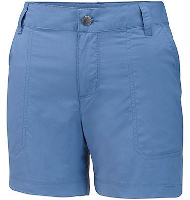 Shorts Silver Ridge™ 2.0 Femme , front