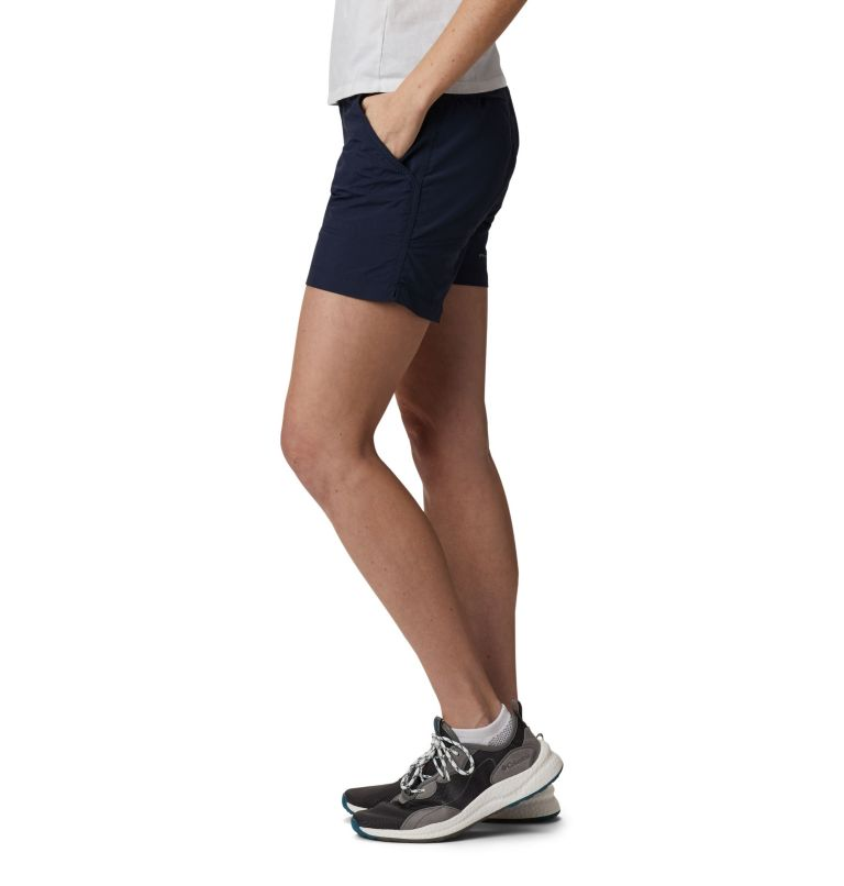 Women's Silver Ridge™ 2.0 Shorts Women's Silver Ridge™ 2.0 Shorts, a1