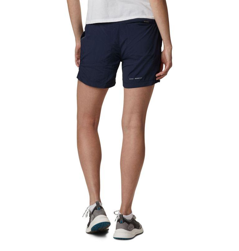 Women's Silver Ridge™ 2.0 Shorts Women's Silver Ridge™ 2.0 Shorts, back