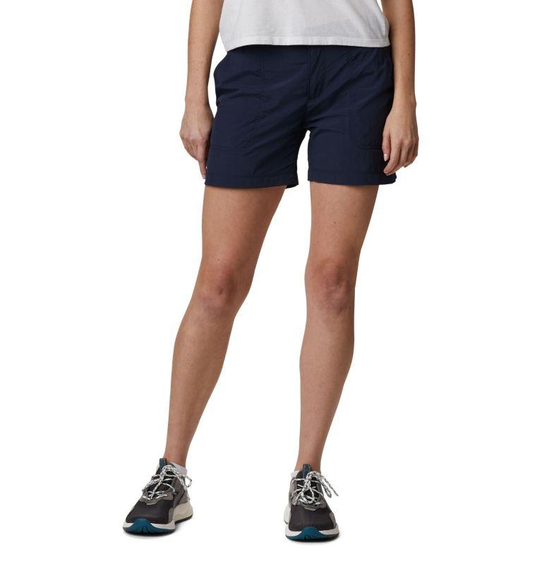 Women's Silver Ridge™ 2.0 Shorts Women's Silver Ridge™ 2.0 Shorts, front