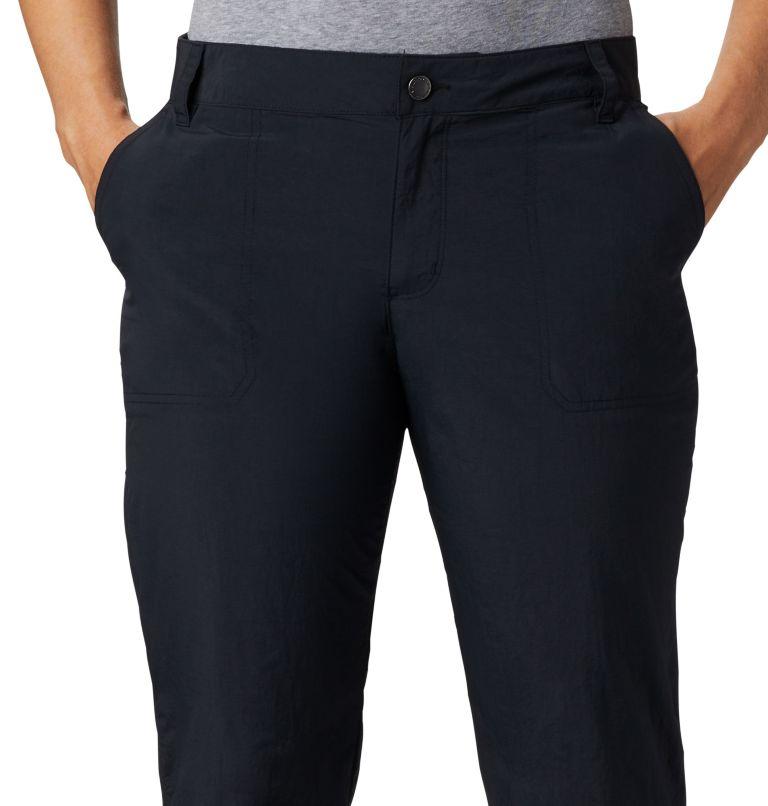 Women's Silver Ridge™ 2.0 Pants Women's Silver Ridge™ 2.0 Pants, a1