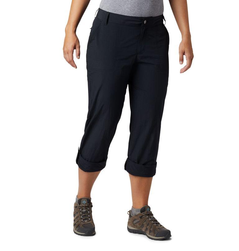 Women's Silver Ridge™ 2.0 Pants Women's Silver Ridge™ 2.0 Pants, a2