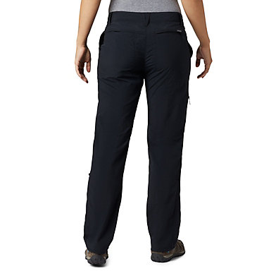 Women's Silver Ridge™ 2.0 Pants Silver Ridge™ 2.0 Pant | 249 | 10, Black, back