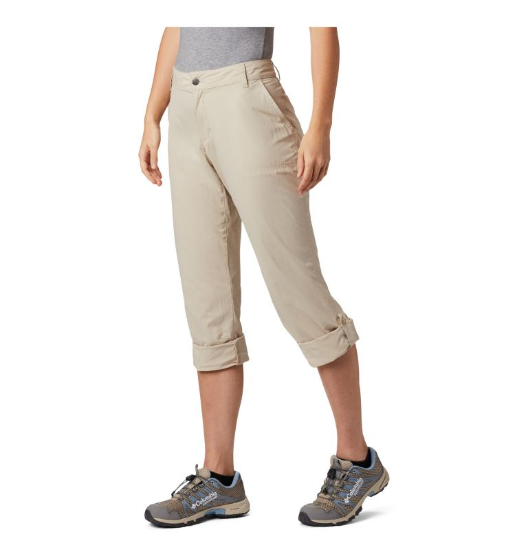 Women's Silver Ridge™ 2.0 Pants Women's Silver Ridge™ 2.0 Pants, a1