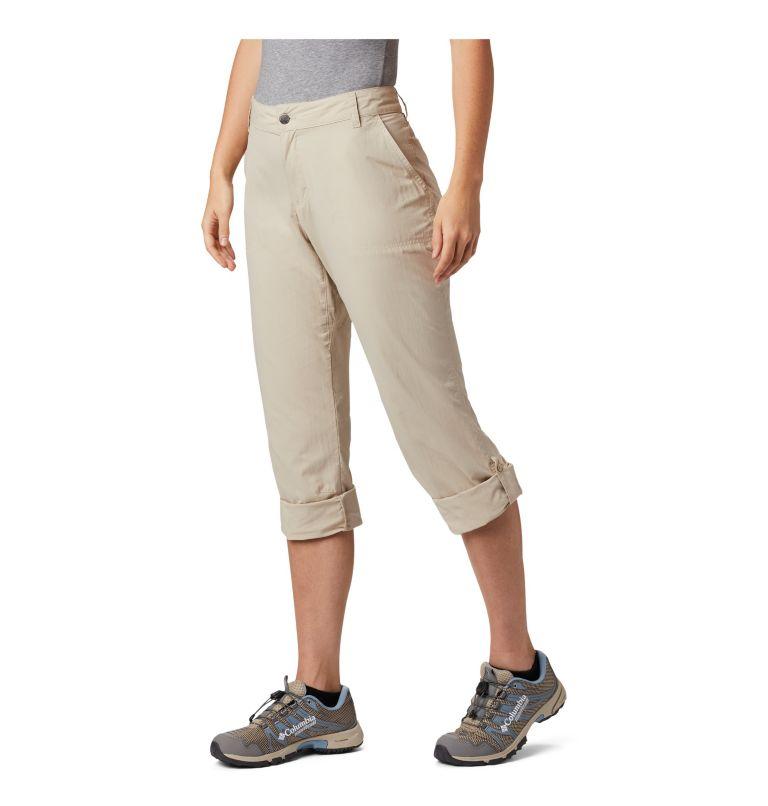 Silver Ridge™ 2.0 Pant | 160 | 16 Women's Silver Ridge™ 2.0 Pants, Fossil, a1