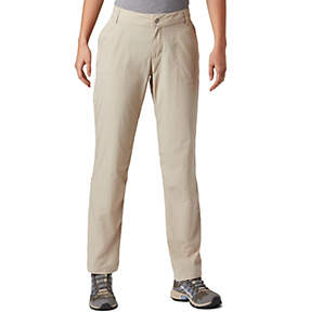 Women's Silver Ridge™ 2.0 Pants