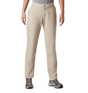 Women's Silver Ridge™ 2.0 Pants Silver Ridge™ 2.0 Pant | 249 | 10, Fossil, front
