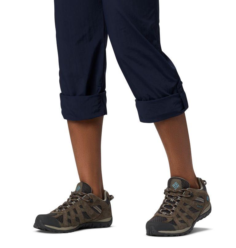 Women's Silver Ridge™ 2.0 Pants Women's Silver Ridge™ 2.0 Pants, a4