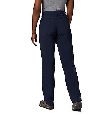 Women's Silver Ridge™ 2.0 Pants Silver Ridge™ 2.0 Pant | 249 | 10, Dark Nocturnal, back