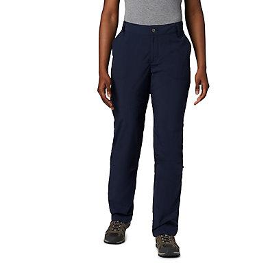 Women's Silver Ridge™ 2.0 Pants Silver Ridge™ 2.0 Pant | 249 | 10, Dark Nocturnal, front