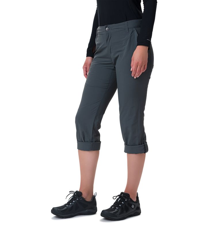 Women's Silver Ridge™ 2.0 Trousers Women's Silver Ridge™ 2.0 Trousers, a1