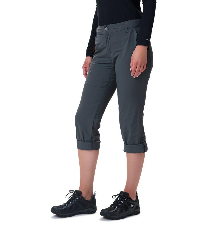Pantalon Silver Ridge™ 2.0 Femme Pantalon Silver Ridge™ 2.0 Femme, a1
