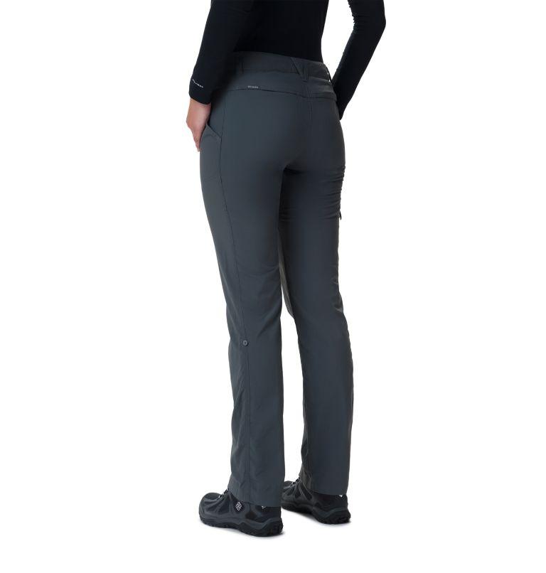 Pantalon Silver Ridge™ 2.0 Femme Pantalon Silver Ridge™ 2.0 Femme, back