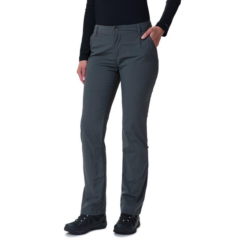 Women's Silver Ridge™ 2.0 Trousers Women's Silver Ridge™ 2.0 Trousers, front