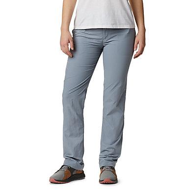 Women's Silver Ridge™ 2.0 Pant Silver Ridge™ 2.0 Pant | 010 | 10, Tradewinds Grey, front