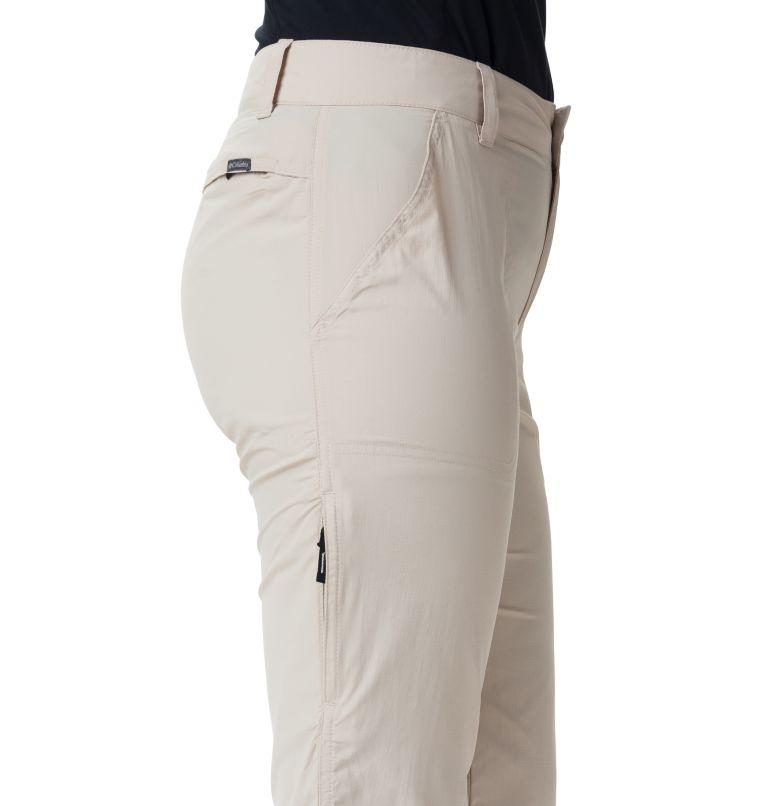 Pantalon Silver Ridge™ 2.0 Femme Pantalon Silver Ridge™ 2.0 Femme, a2