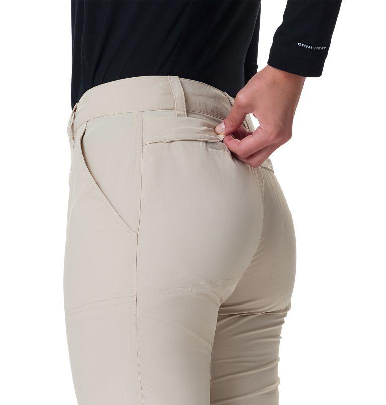 Pantalon Silver Ridge™ 2.0 Femme Pantalon Silver Ridge™ 2.0 Femme, a3