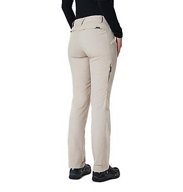 Women's Silver Ridge™ 2.0 Pant , back