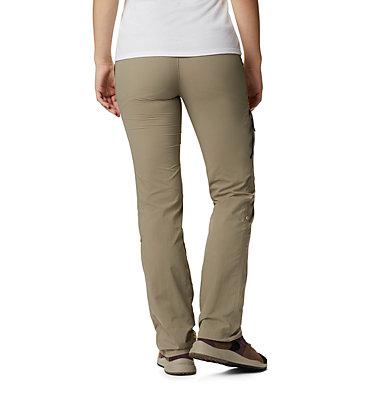 Pantaloni Silver Ridge™ 2.0 da donna , back