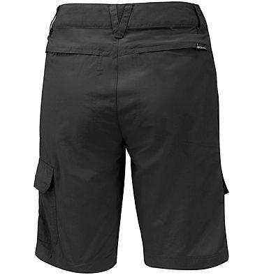 Pantaloncini cargo Silver Ridge™ 2.0 da donna , back