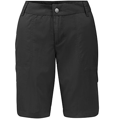 Women's Silver Ridge™ 2.0 Cargo Shorts , front