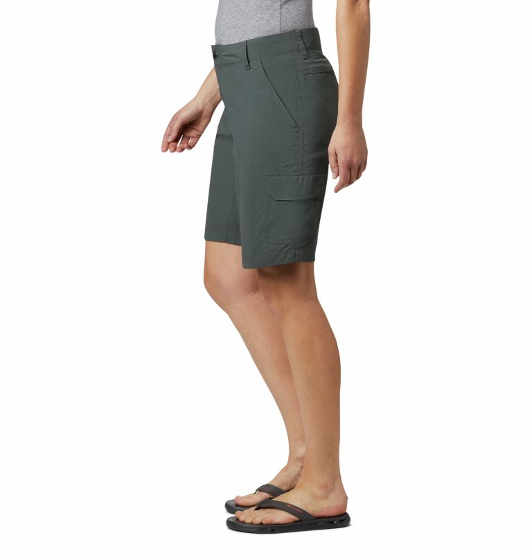 Women's Silver Ridge™ 2.0 Cargo Shorts Women's Silver Ridge™ 2.0 Cargo Shorts, a1