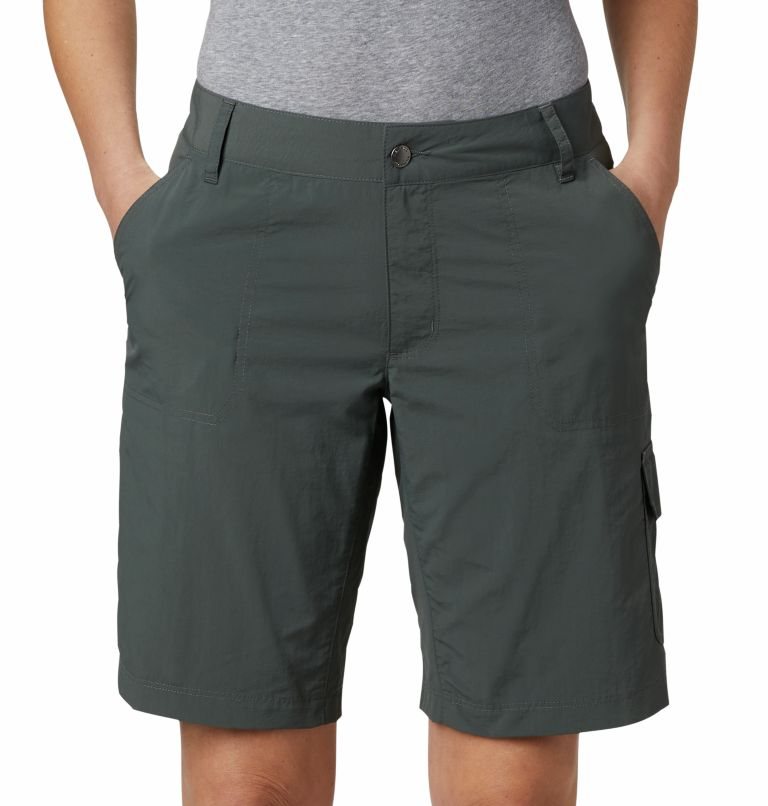 Women's Silver Ridge™ 2.0 Cargo Shorts Women's Silver Ridge™ 2.0 Cargo Shorts, a2