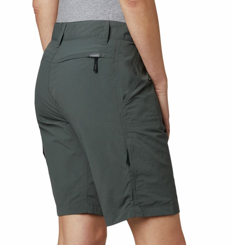 Women's Silver Ridge™ 2.0 Cargo Shorts Women's Silver Ridge™ 2.0 Cargo Shorts, a3