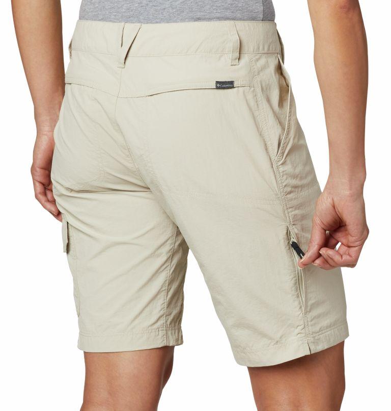 Women's Silver Ridge™ 2.0 Cargo Shorts Women's Silver Ridge™ 2.0 Cargo Shorts, a3