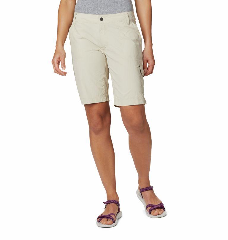 Women's Silver Ridge™ 2.0 Cargo Shorts Women's Silver Ridge™ 2.0 Cargo Shorts, front